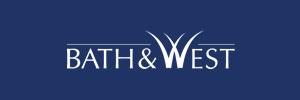 Bath & West