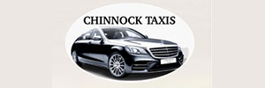 Chinnock Taxis