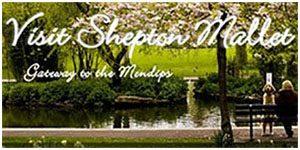 Visit Shepton Mallet