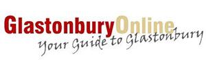Glastonbury Online