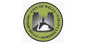 Visit Wells