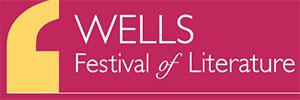 Wells Festival of Literature
